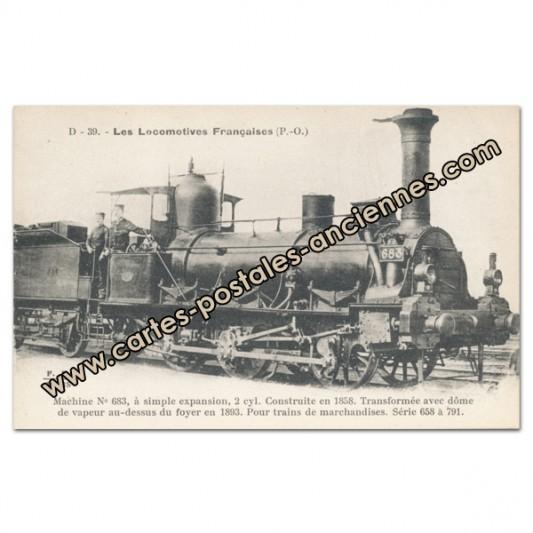 Invention_Locomotive_FF-0039_BUSC_