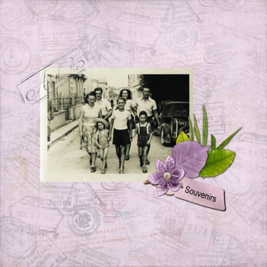 Kit-Petits-mots-doux-authentic-souvenirs-v4-web