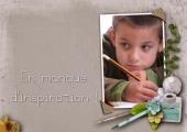 Kit-Petits-mots-doux-en-manque-d-inspiration-v4-web