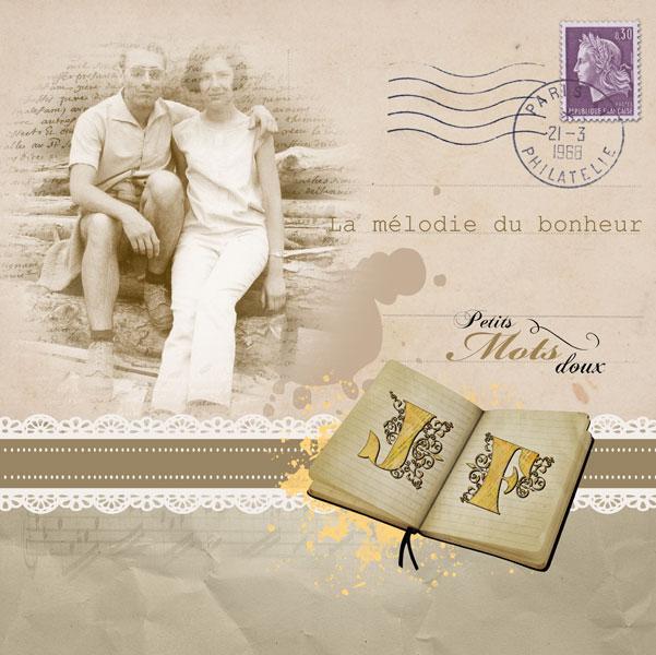 Kit-Petits-mots-doux-jacques-et-francoise-v4-web