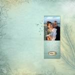 Kit-Petits-mots-doux-mariage-v4-web