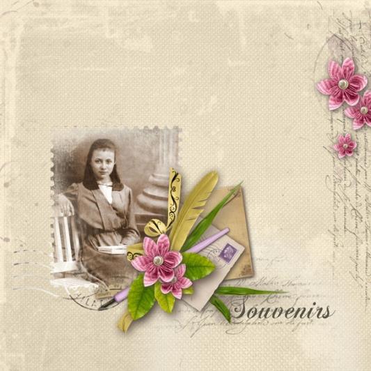 Kit-Petits-mots-doux-souvenirs-v4-web