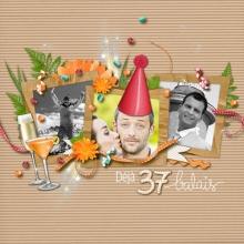 Kit-fetes-et-anniversaires-deja-35-balais-v4-web