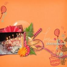 Kit-fetes-et-anniversaires-joyeux-anniversaire-gateau-v4-web