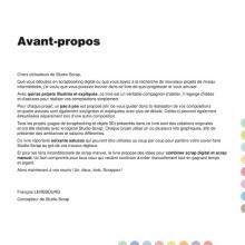 Livre-60-astuces_2