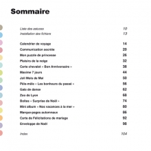 Livre-60-astuces_4