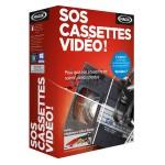 Présentation - sos - cassettes vidéo