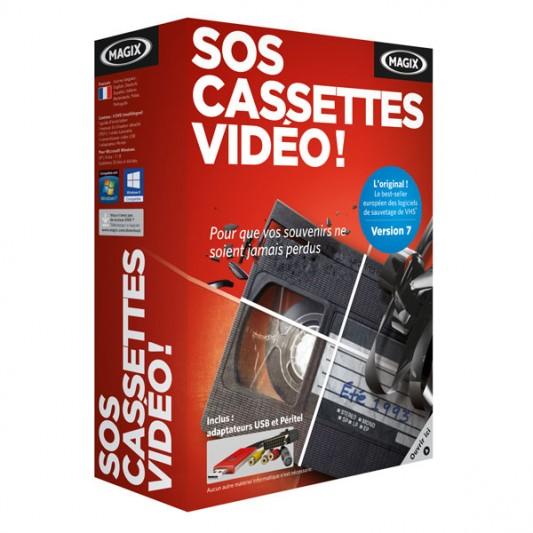 MAGIX-SOS-Cassettes-Video-7