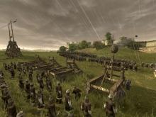 Medieval-2-Total-War-06