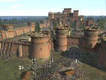 Medieval-2-Total-War