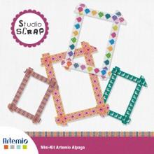 Mini-kit-artemio-Alpaga-cadres