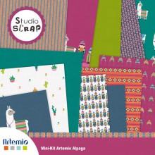 Mini-kit-artemio-Alpaga-textures