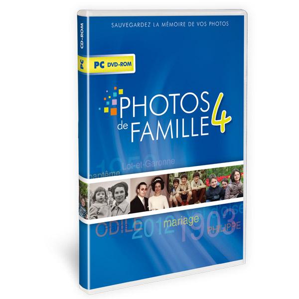 Photos de Famille 4