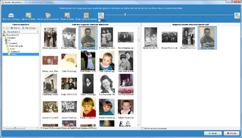 PF4-04-photos-famille-selection