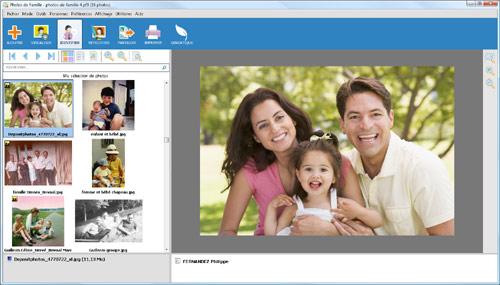 PF4-07-photos-famille-logiciel