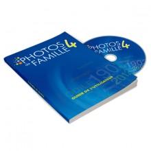 PF4-3d-guide-dvd
