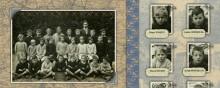 PF4-scrapbooking-photos-famille