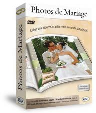 Photos de mariage pour vos faire part d coration et - Logiciel plan de table mariage gratuit ...
