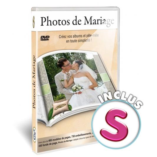 Complément « Mariage » - 01 - Présentation