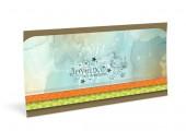 Pack-100-tampons-artemio-06-web
