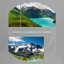 Pack-azza-voyage-tropical-20