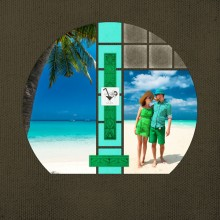 Pack-azza-voyage-tropical-34