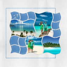 Pack-azza-voyage-tropical-49