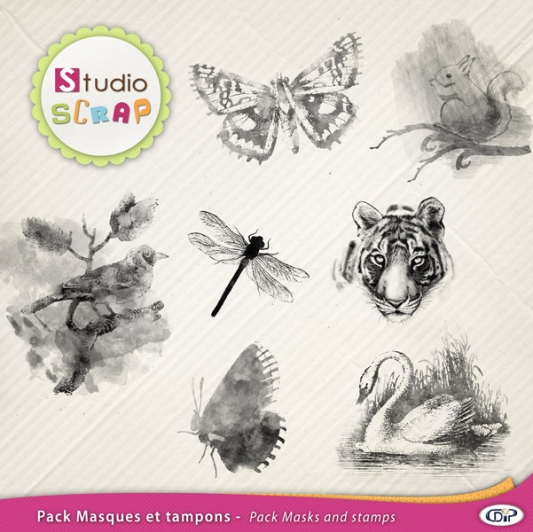 Pack-masques-et-tampons-animaux-web