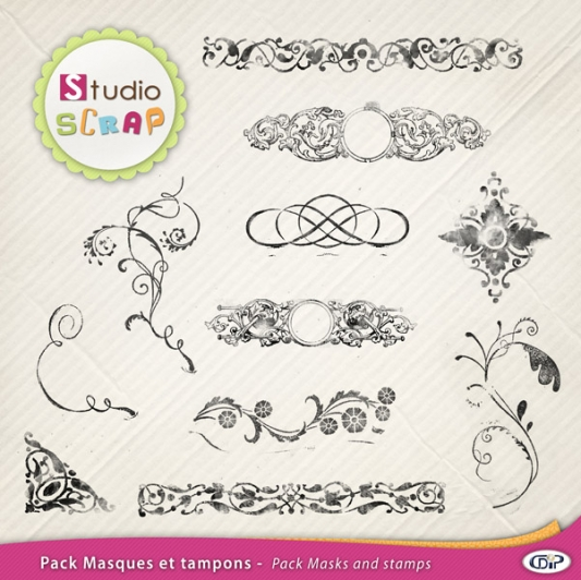 Pack-masques-et-tampons-arabesques-web