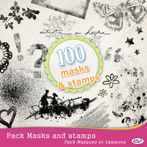 Pack-masques-et-tampons-patchwork-web-us