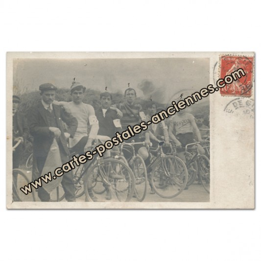 Personnage_Cyclistes_x036-af_RUSO_