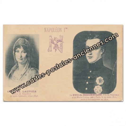 Personnage_Famille-Napoleon-Ier_x023_LESJ_