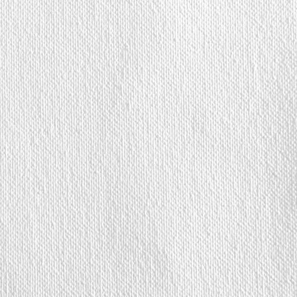 Papiers - 07 - Photo Art Canvas - Zoom