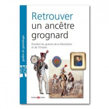 Livres-genealogie-05-Presentation