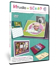 SS4 - 01 - Studio-Scrap 4 - us