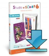 Studio-Scrap-6-telechargement