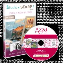 SS7-azza-2
