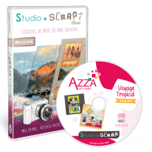 SS7-azza-voyage-tropical