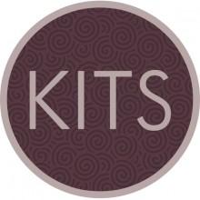 SS7 - KITS - Generique