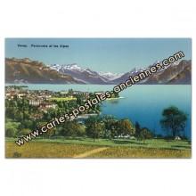 Suisse_Vevey_x001-co_DUVI_