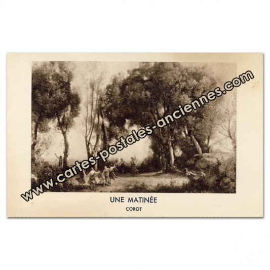 Tableau_Une-Matinee_x092_CLOY_