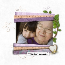 Tendre-moment-v4-web