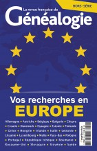 VOS_RECHERCHES-EUROPE
