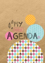 agenda-bullet-journal-page-1