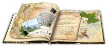 Kit « Récit de voyage » - 21 - Objet