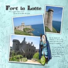 album-bretagne-terre-de-legendes-01