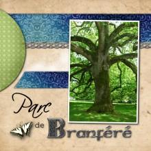 album-bretagne-terre-de-legendes-08