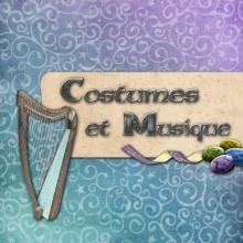 album-bretagne-terre-de-legendes-10