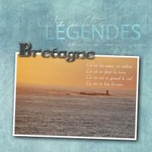 album-bretagne-terre-de-legendes-16