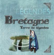 album-bretagne-terre-de-legendes-24